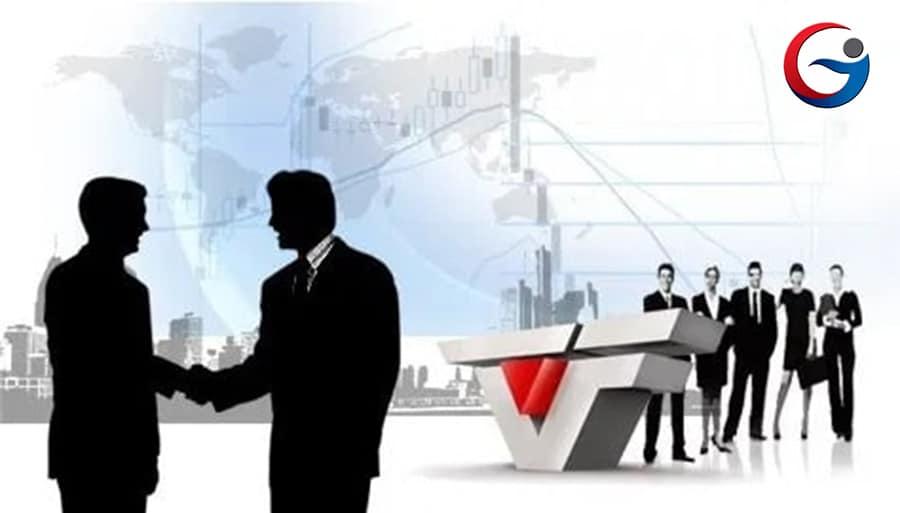 Rủi ro về thị trường khi giao dịch forex