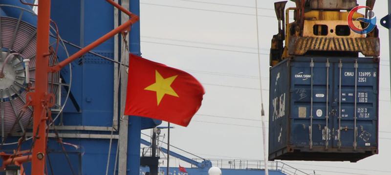 Việt Nam điểm đến công nghệ trong tương lai