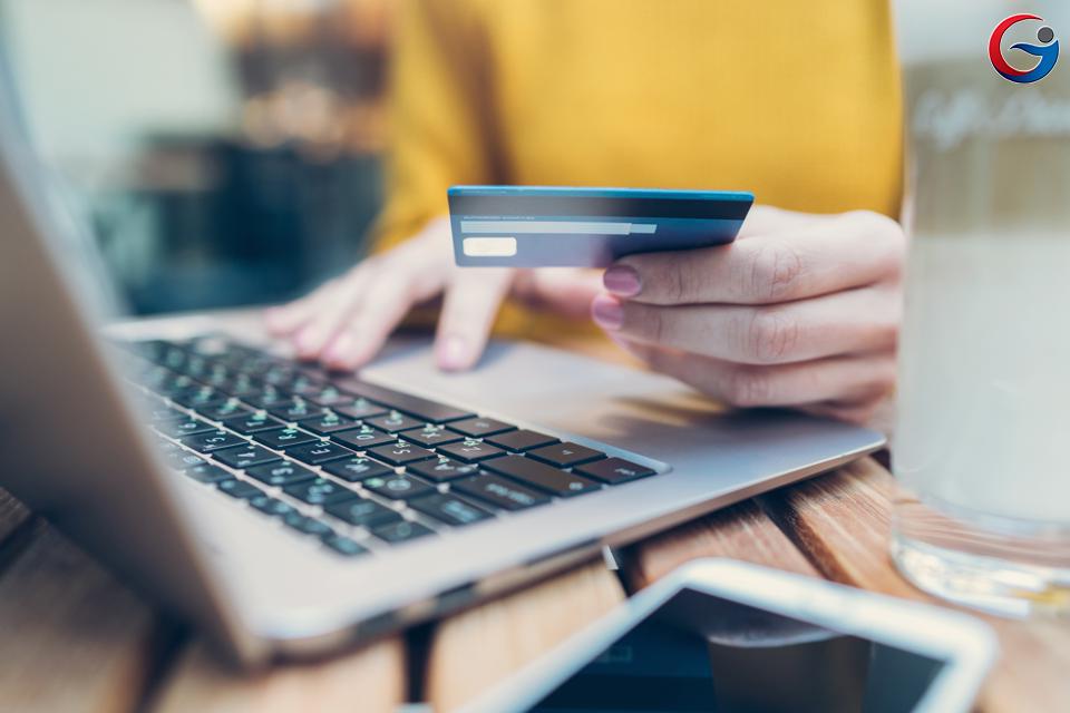 Tại sao nhà đầu tư vẫn đổ tiền cho thương mại điện tử?