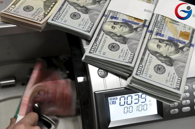USD tăng giá – Thị trường forex biến động theo cuộc bầu cử
