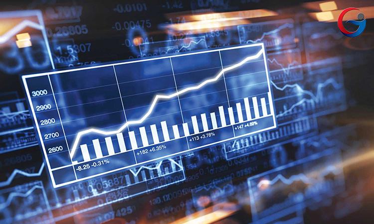 Dòng tiền của nhà đầu tư nước ngoài sẽ trở lại chứng khoán Việt Nam