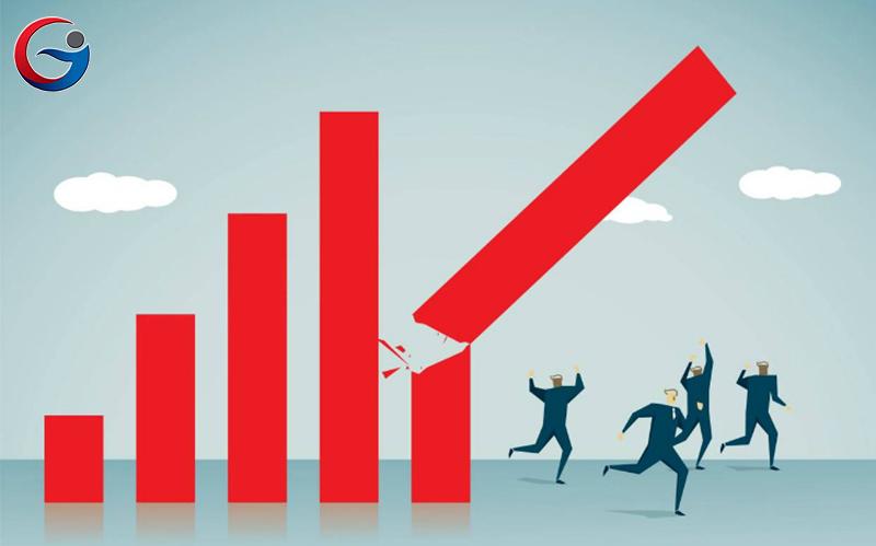 Trước rủi ro suy thoái nắm tài sản nào sẽ an toàn?