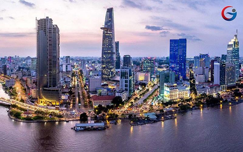 Vì sao Việt Nam hấp dẫn nhà đầu tư nước ngoài hơn Trung Quốc Ấn Độ