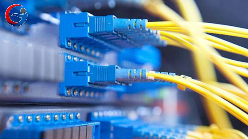 """5G có """"đe dọa"""" thị trường Internet cố định?"""