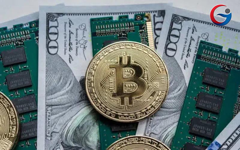 Giá Bitcoin bùng nổ sau tuyên bố đầu tư của Tesla