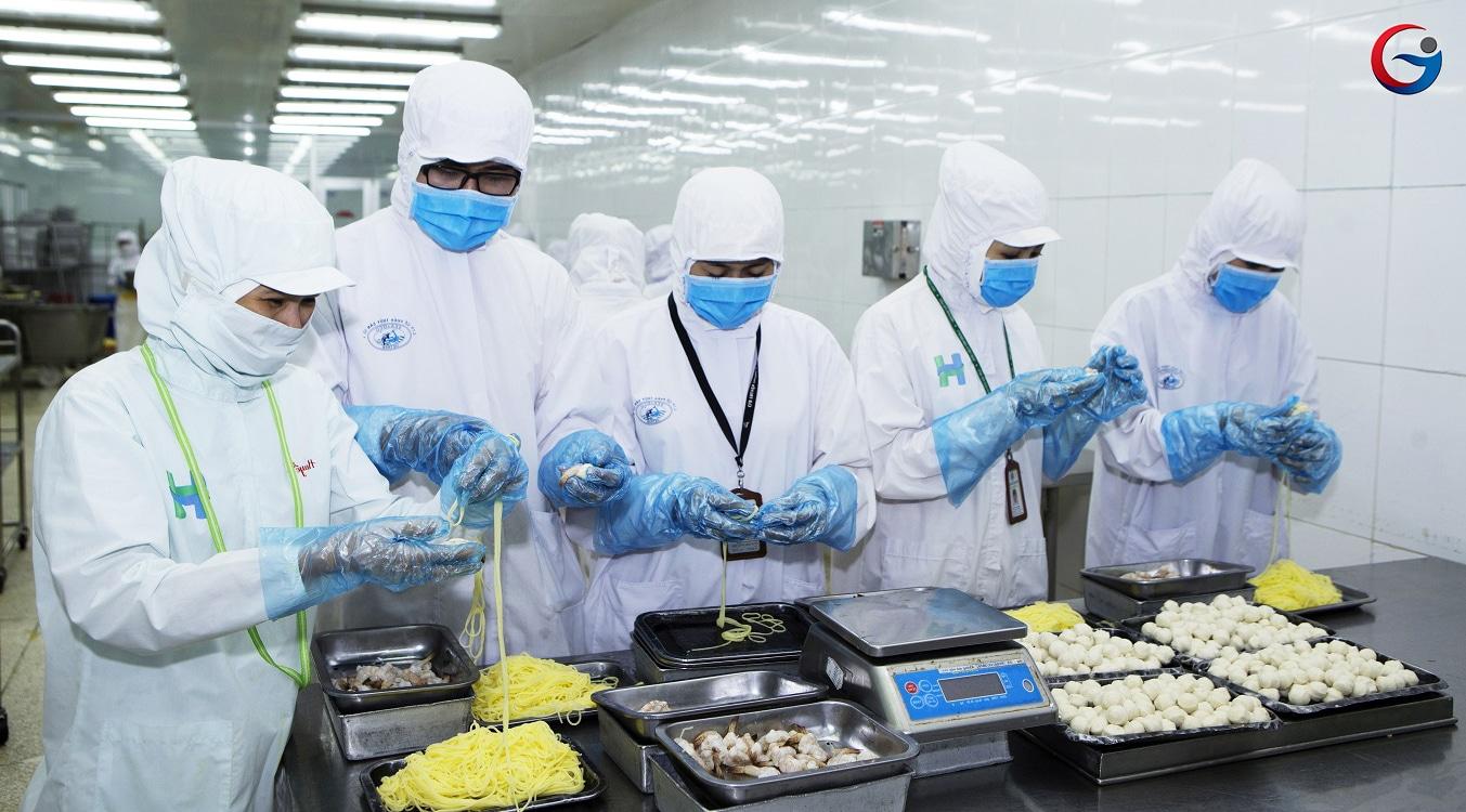 Các ngành nghề khan hiếm nhân lực tại Việt Nam trong tương lai