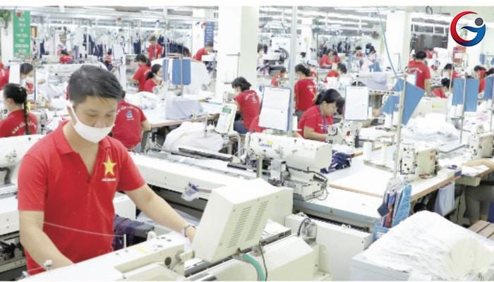 Xây dựng tương lai cho Việt Nam trong bối cảnh khủng hoảng Covid-19
